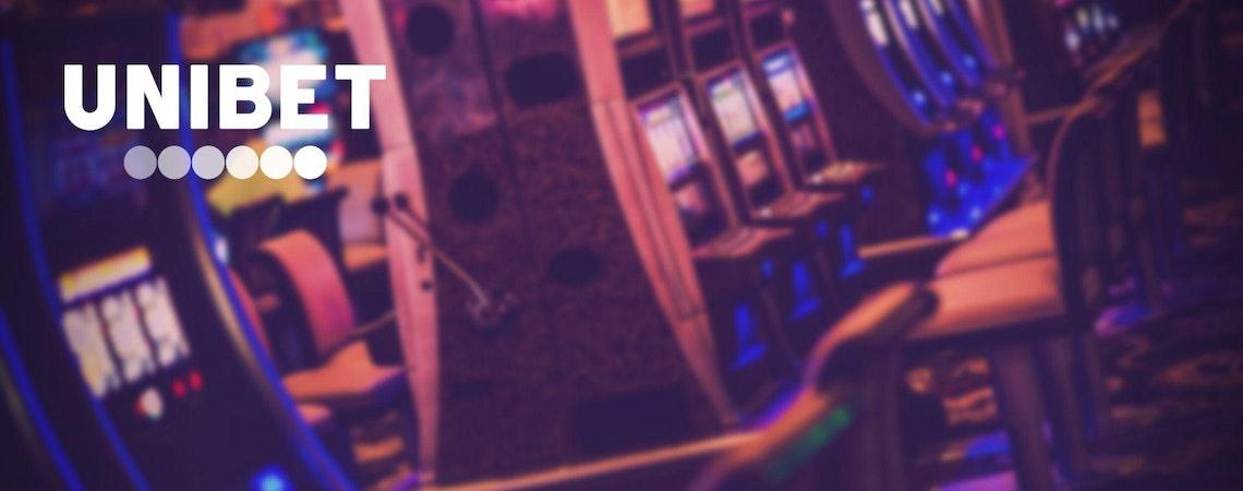 Unibet Casino Osterreich Promo
